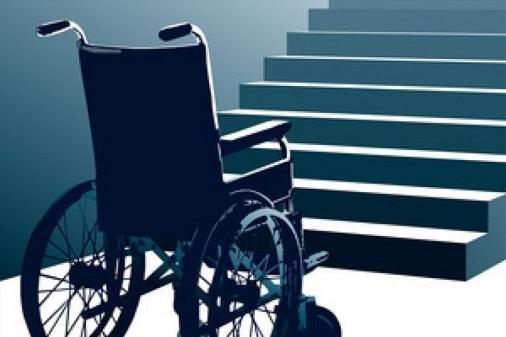 disability_discrimination