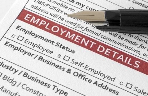 employment_status_1