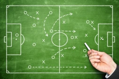 football_tactics