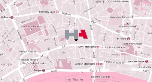 howat-avraam-solicitors-address-map