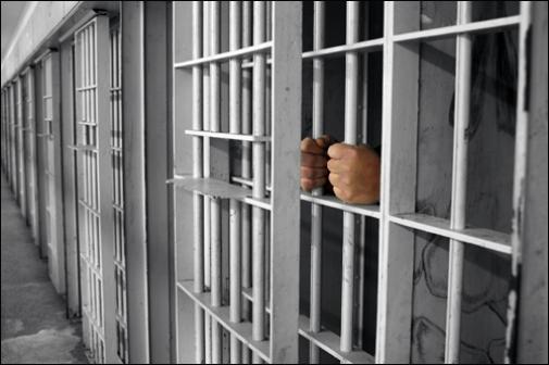 imprisonement