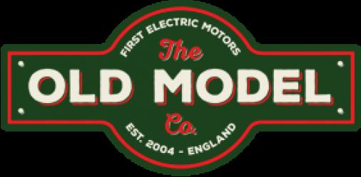 oldmodel