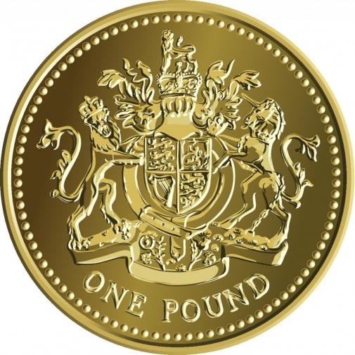 one_pound