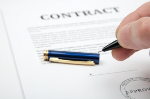 setoff_contract