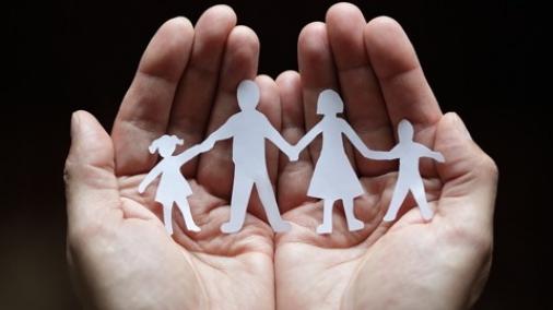 shared_parental_leaving