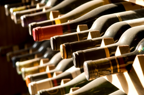 wine-scam