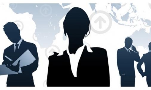 women_board_9_1