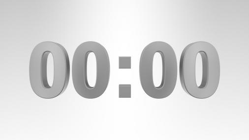 zero_hours