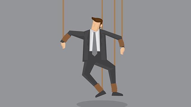 employment law suspension