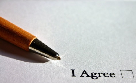Supreme Court refuses to allow an agreed contract variation