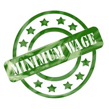 SLEEP-IN WORKERS NOT ENTITLED TO NATIONAL MINIMUM WAGE